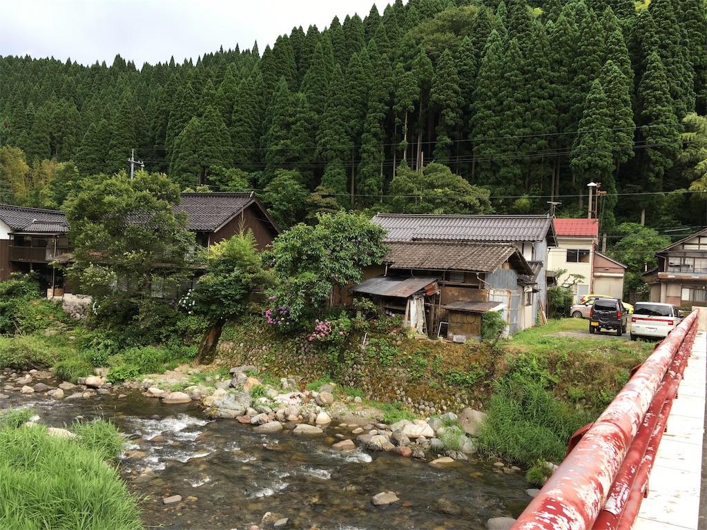 f:id:natsume-jun:20180709221512j:image
