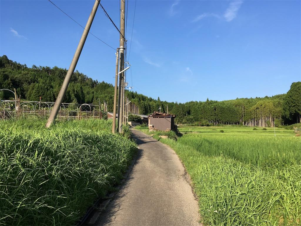 f:id:natsume-jun:20180806224835j:image