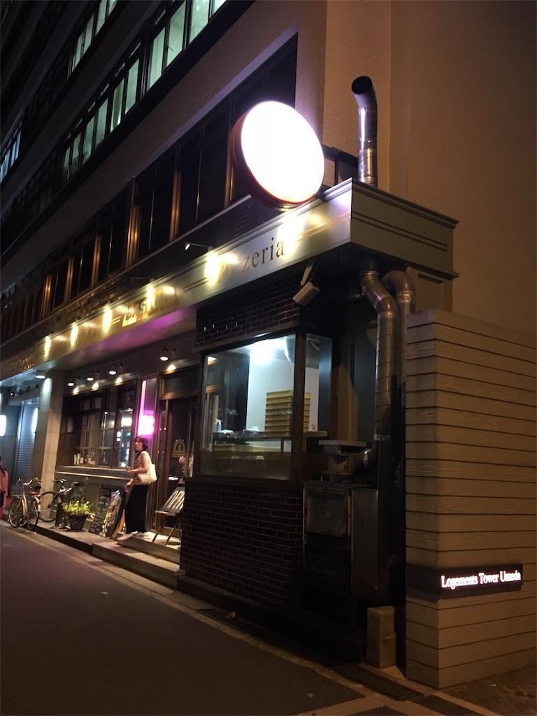f:id:natsume-jun:20180825194231j:image