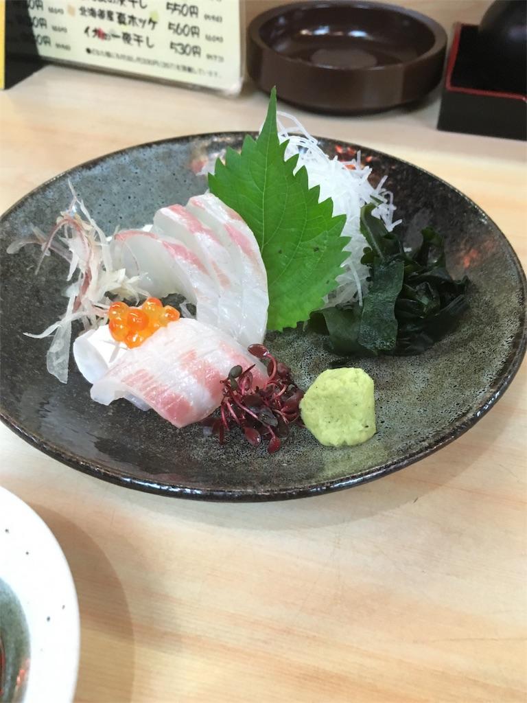 f:id:natsume-jun:20180922205334j:image