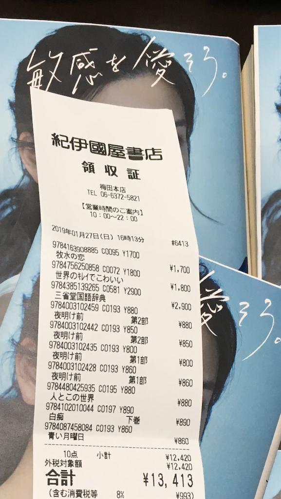 f:id:natsume-jun:20190127225356p:image