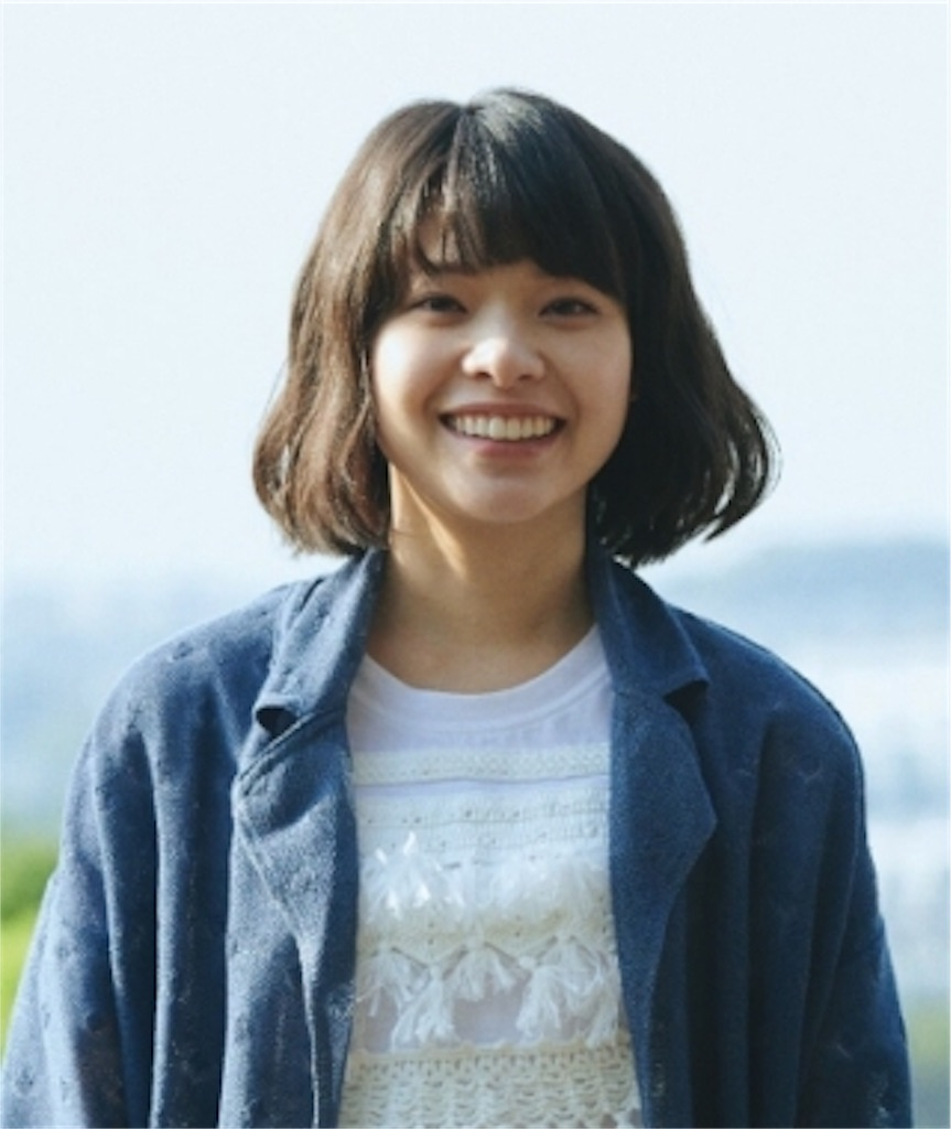 f:id:natsume-jun:20190307214844j:image
