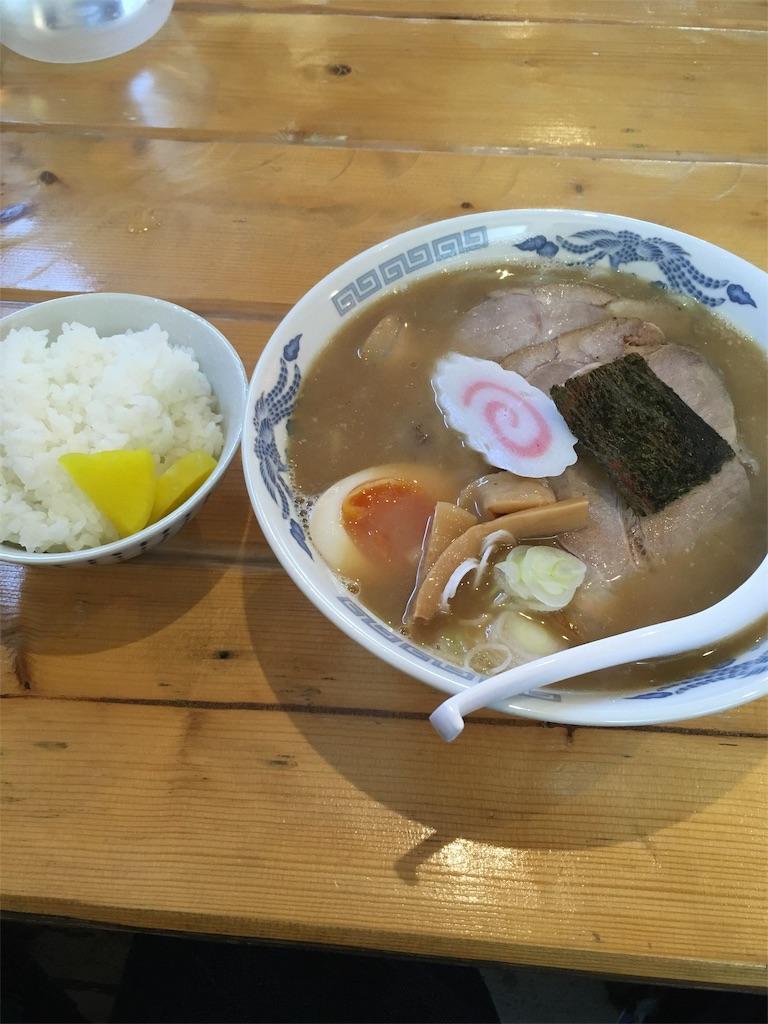 f:id:natsume-jun:20190308165137j:image