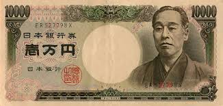 f:id:natsume-kano:20170630000501j:plain