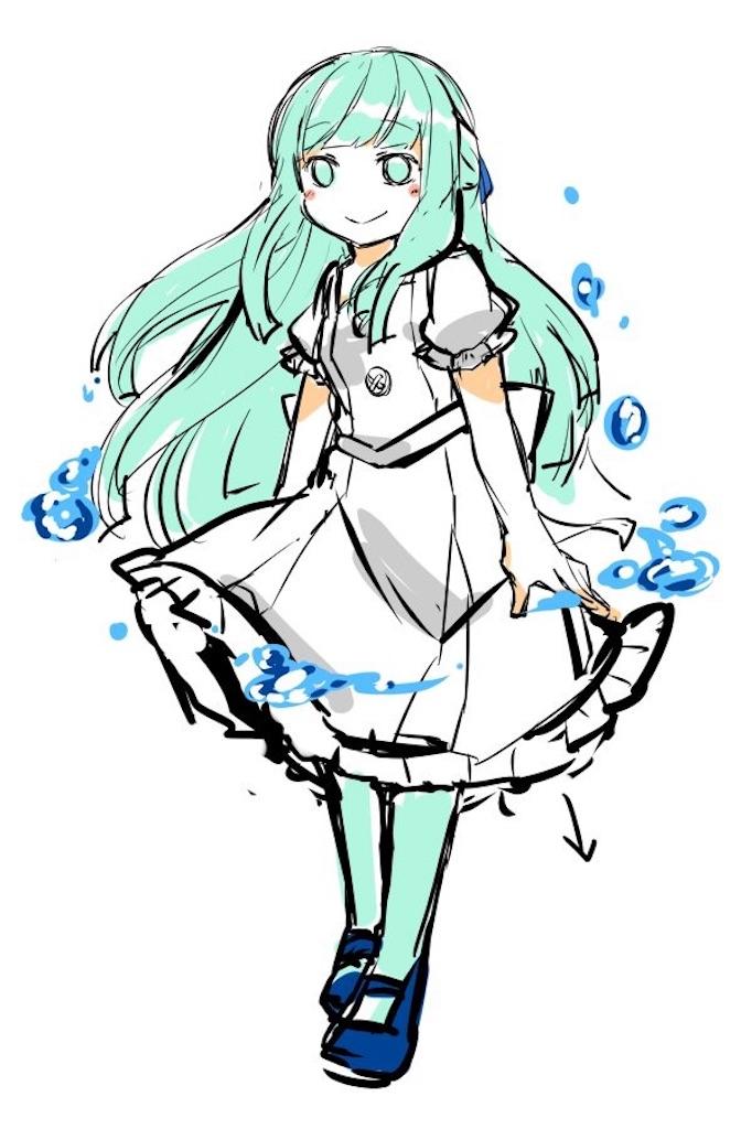 f:id:natsumeecho:20170415205611j:image
