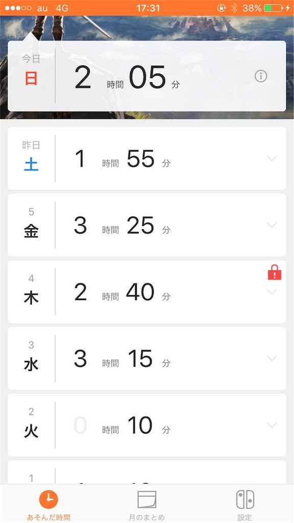f:id:natsumeecho:20170528015603j:image