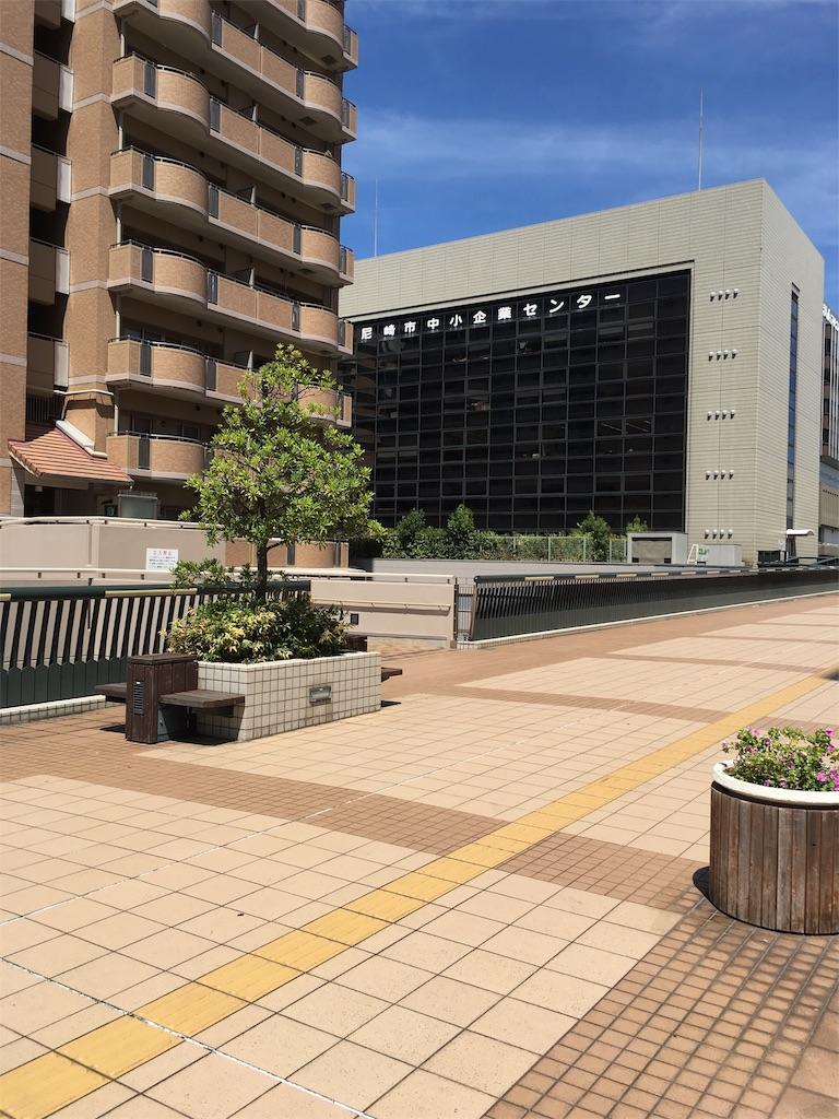 f:id:natsumeecho:20170827212645j:image