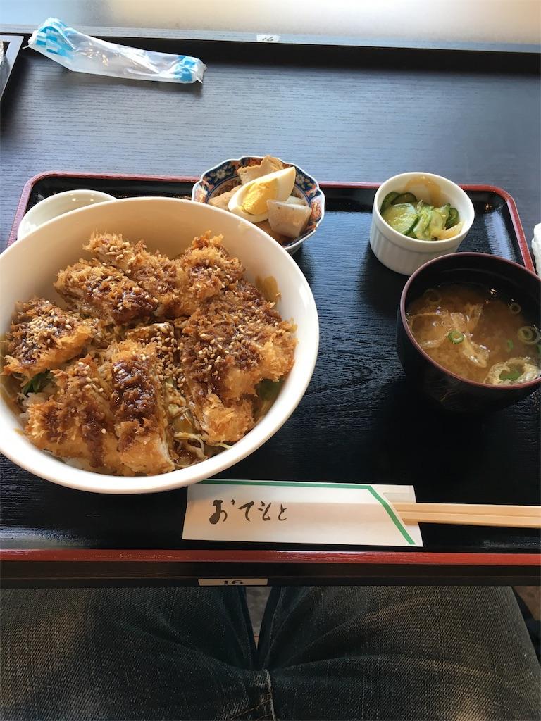 f:id:natsumeecho:20170827213313j:image