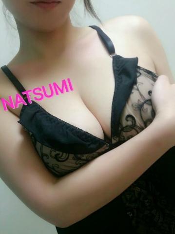 f:id:natsumi_ai:20210306015847j:plain