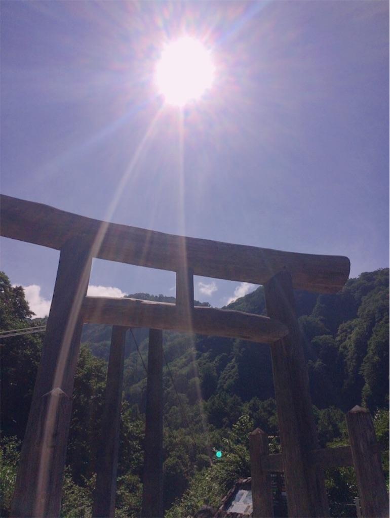 f:id:natsumikan7373:20180709133134j:image