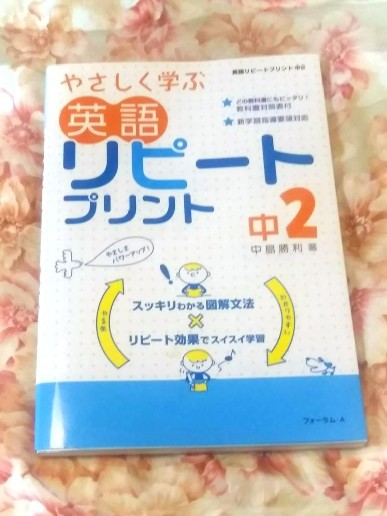 f:id:natsumikan88:20190307130632j:plain