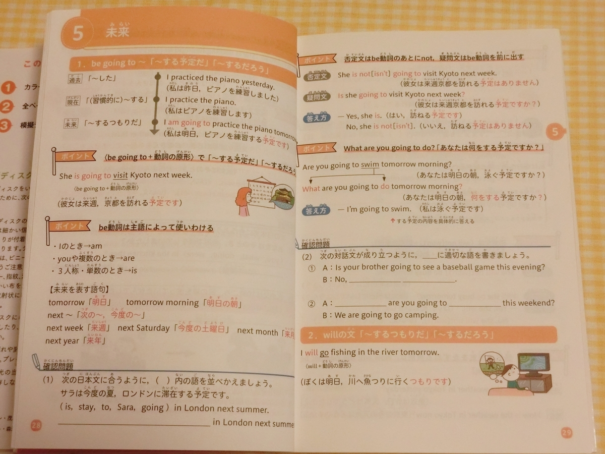 f:id:natsumikan88:20190409162415j:plain
