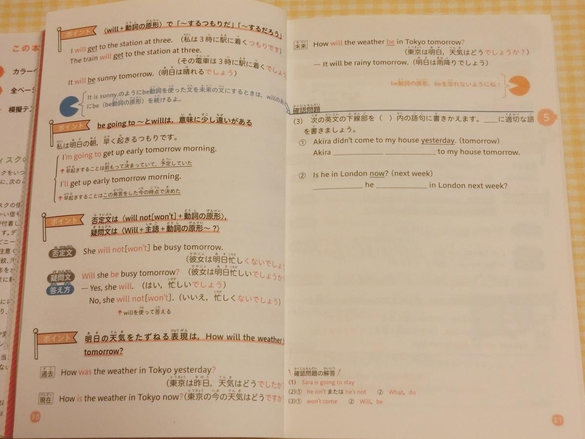 f:id:natsumikan88:20190409162829j:plain