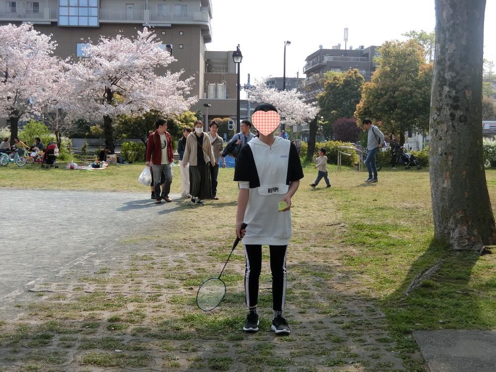 f:id:natsumikan88:20190413164556p:plain