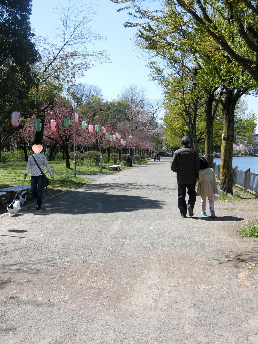 f:id:natsumikan88:20190413181630p:plain