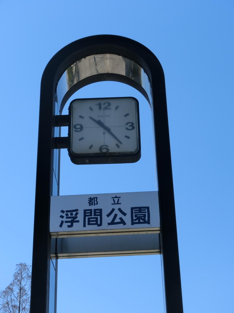 f:id:natsumikan88:20190415121309j:plain