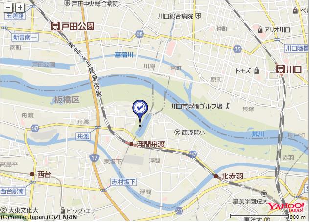 f:id:natsumikan88:20190415134526p:plain