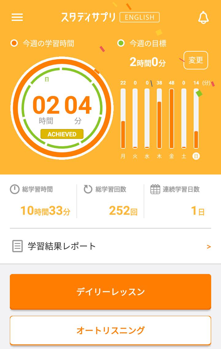 f:id:natsumikan88:20190429204143p:plain