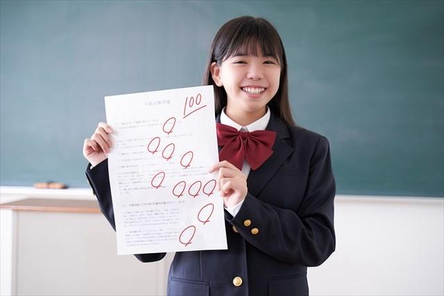 f:id:natsumikan88:20210127152742j:plain