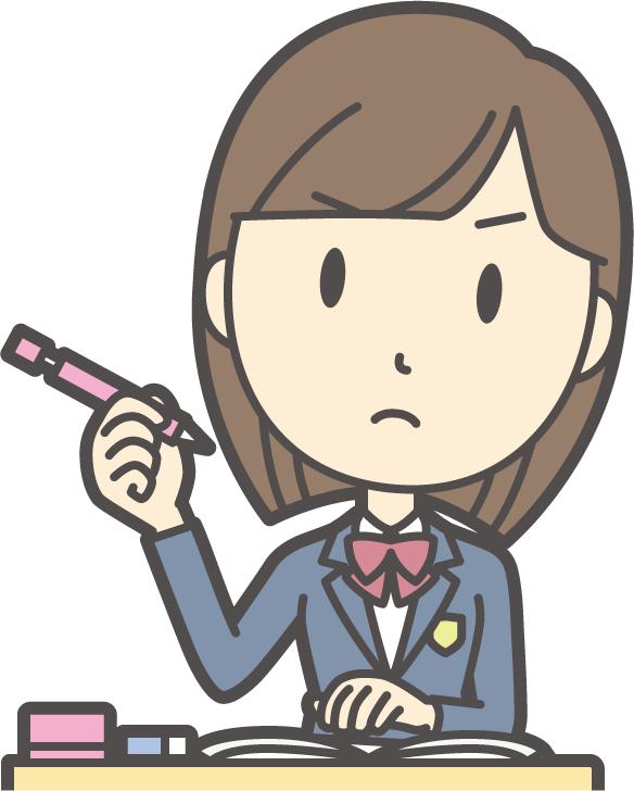 f:id:natsumikan88:20210205162211j:plain