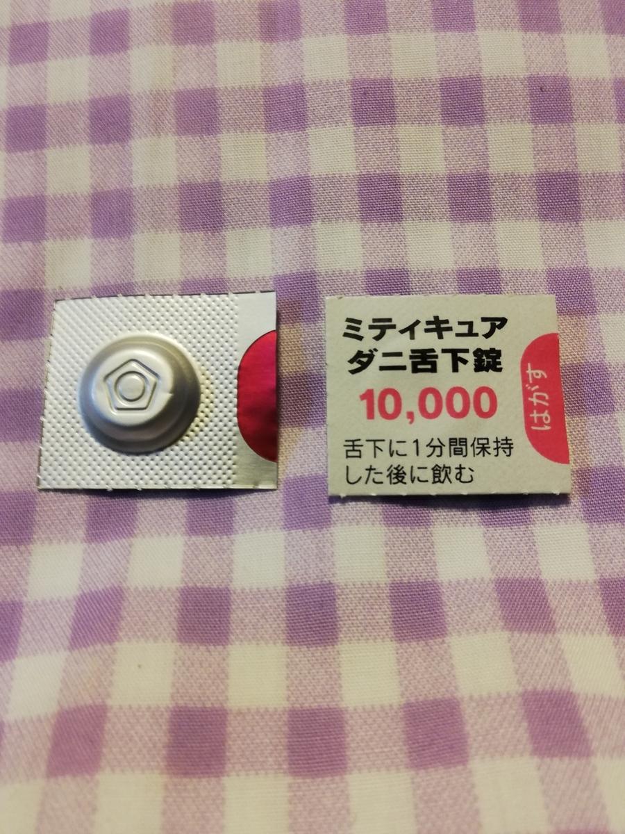 f:id:natsumikan88:20210219144317j:plain