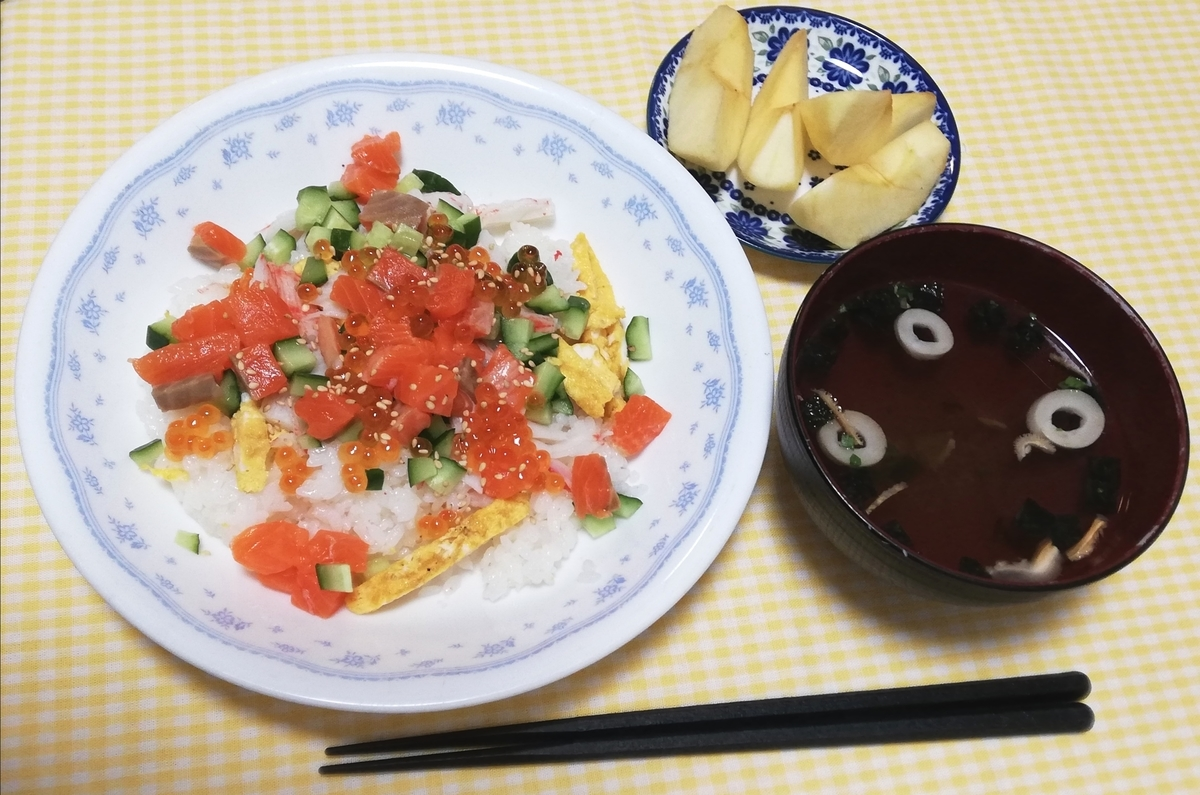 f:id:natsumikan88:20210304105712j:plain