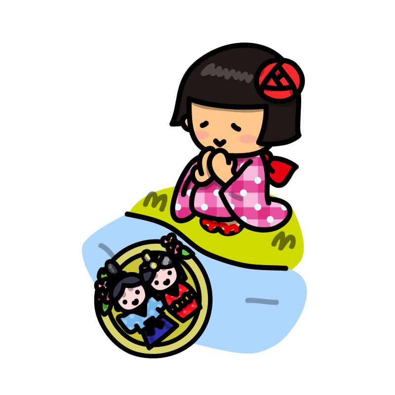 f:id:natsumikan88:20210304111725j:plain