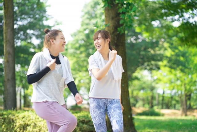 f:id:natsumikan88:20210309145514j:plain