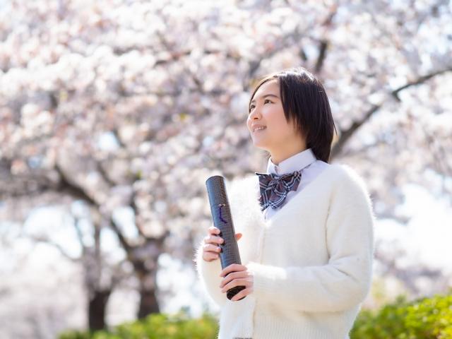 f:id:natsumikan88:20210319172458j:plain