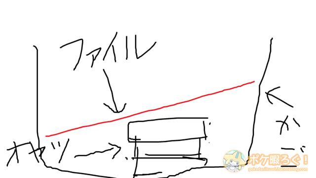 f:id:natsumikan_723kan:20210203204624p:plain