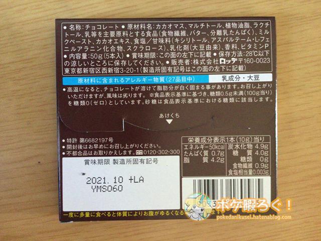 f:id:natsumikan_723kan:20210205134020p:plain