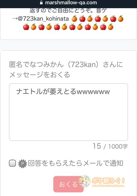 f:id:natsumikan_723kan:20210218192607p:plain