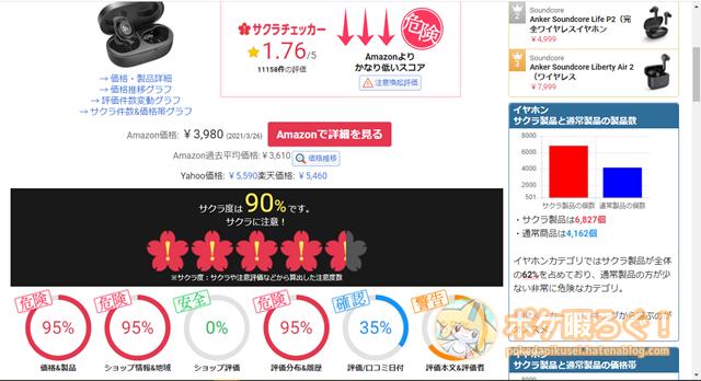 f:id:natsumikan_723kan:20210326160559p:plain