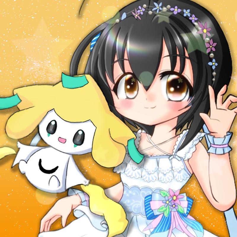 f:id:natsumikan_723kan:20210429134345p:plain