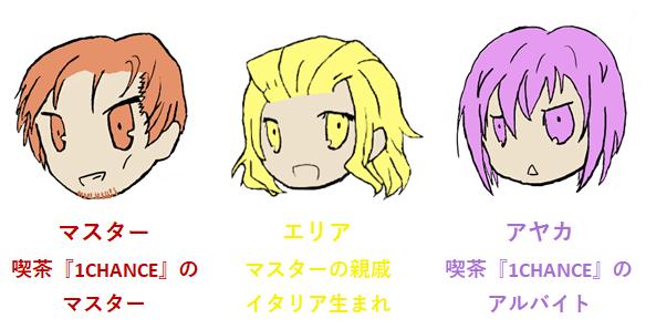 f:id:natsumikan_toaru:20210213222537p:plain