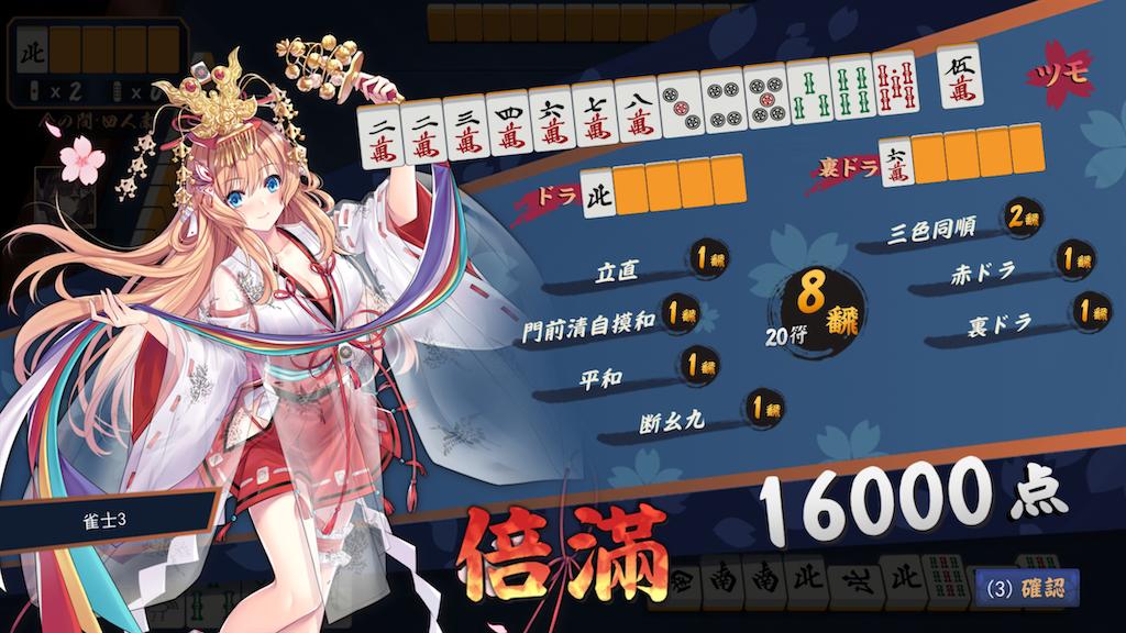 f:id:natsumikan_toaru:20210220103307p:image