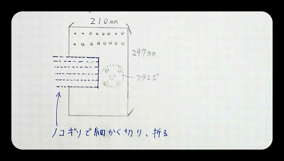 f:id:natsumikandiy:20200104182539j:plain
