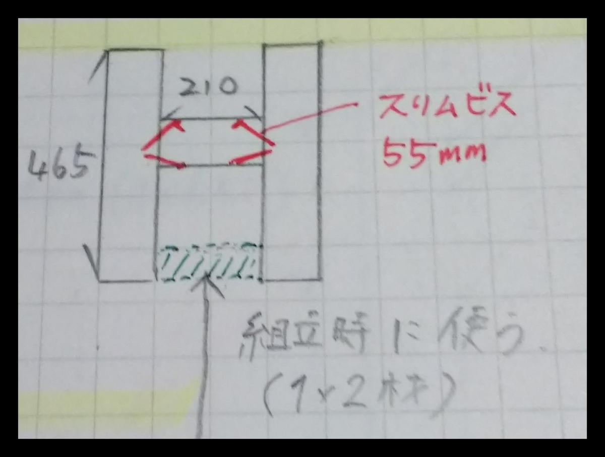 f:id:natsumikandiy:20200112215434j:plain