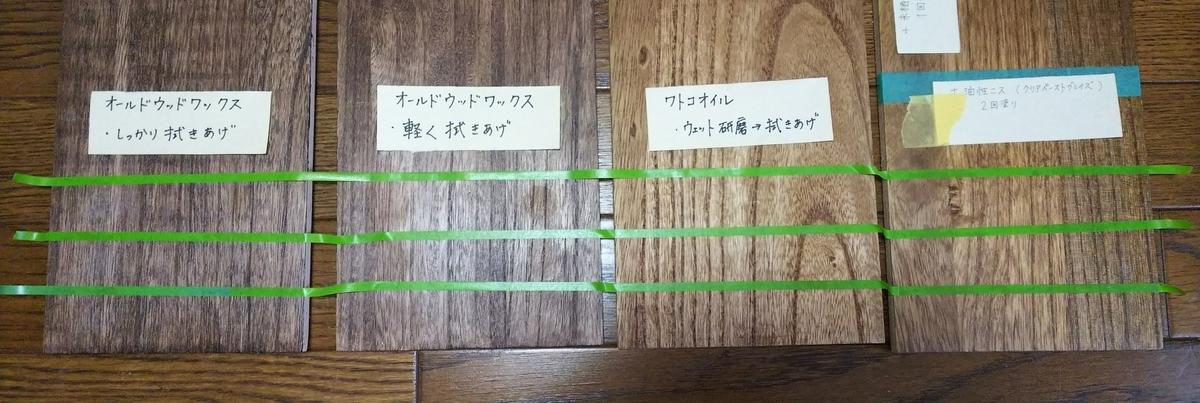 f:id:natsumikandiy:20200830160545j:plain