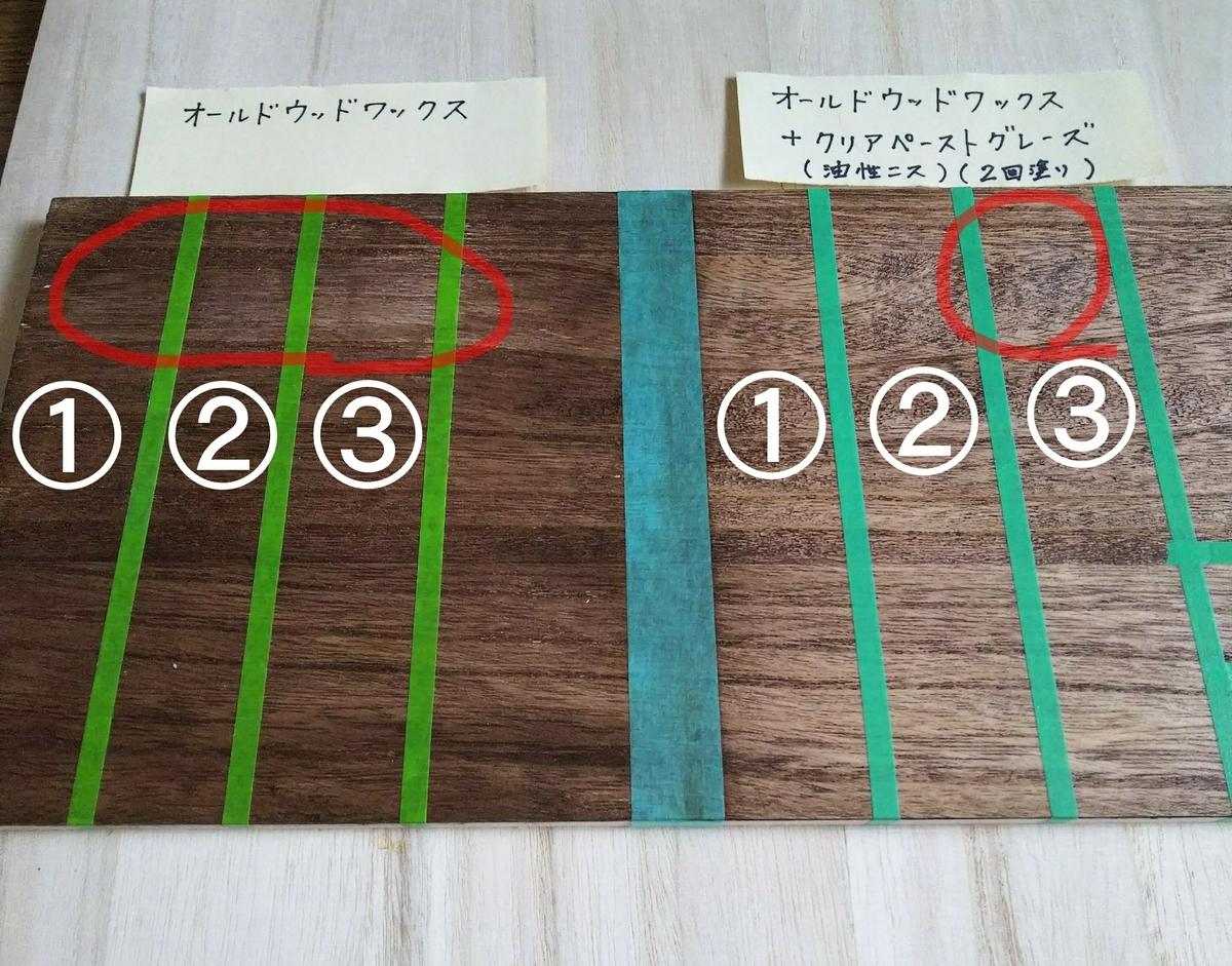 f:id:natsumikandiy:20200903132359j:plain