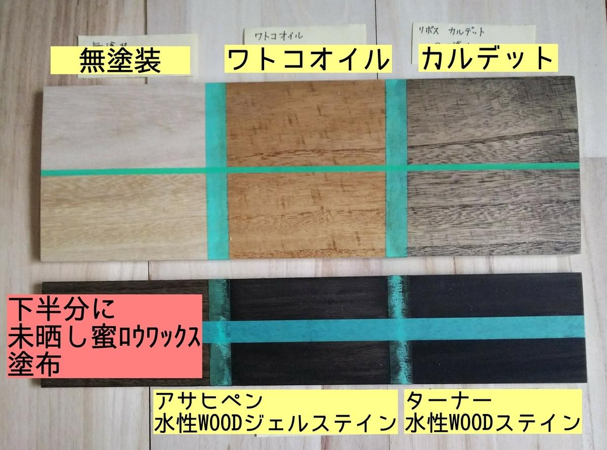 f:id:natsumikandiy:20200915134540j:plain