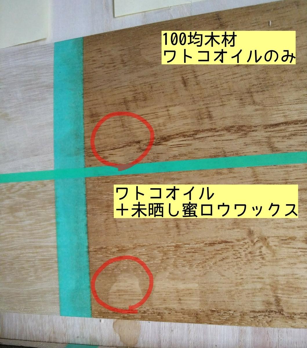 f:id:natsumikandiy:20200915202133j:plain