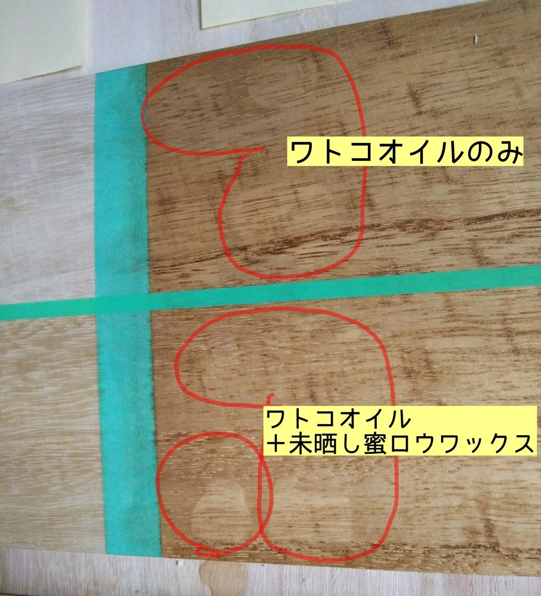 f:id:natsumikandiy:20200915205251j:plain
