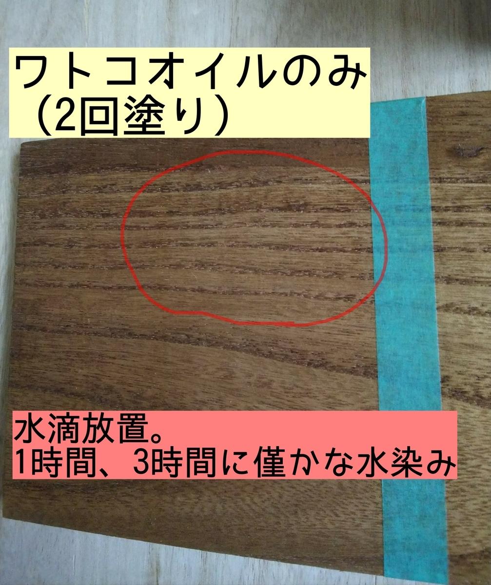 f:id:natsumikandiy:20201007143553j:plain