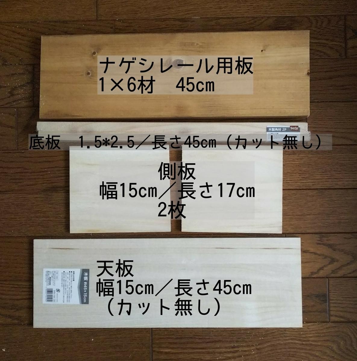 f:id:natsumikandiy:20201104204849j:plain