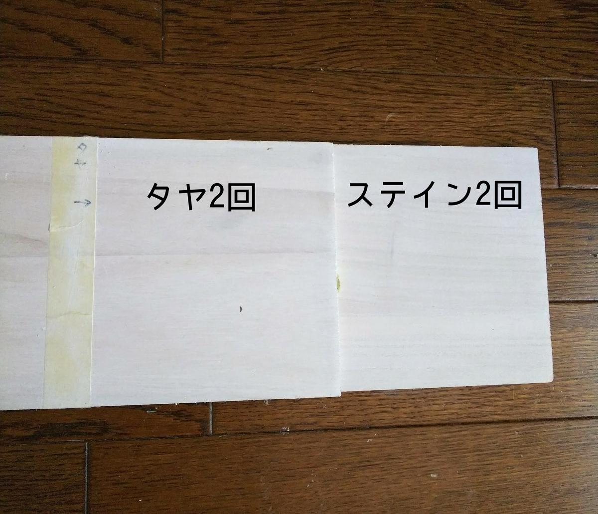 f:id:natsumikandiy:20201229152803j:plain