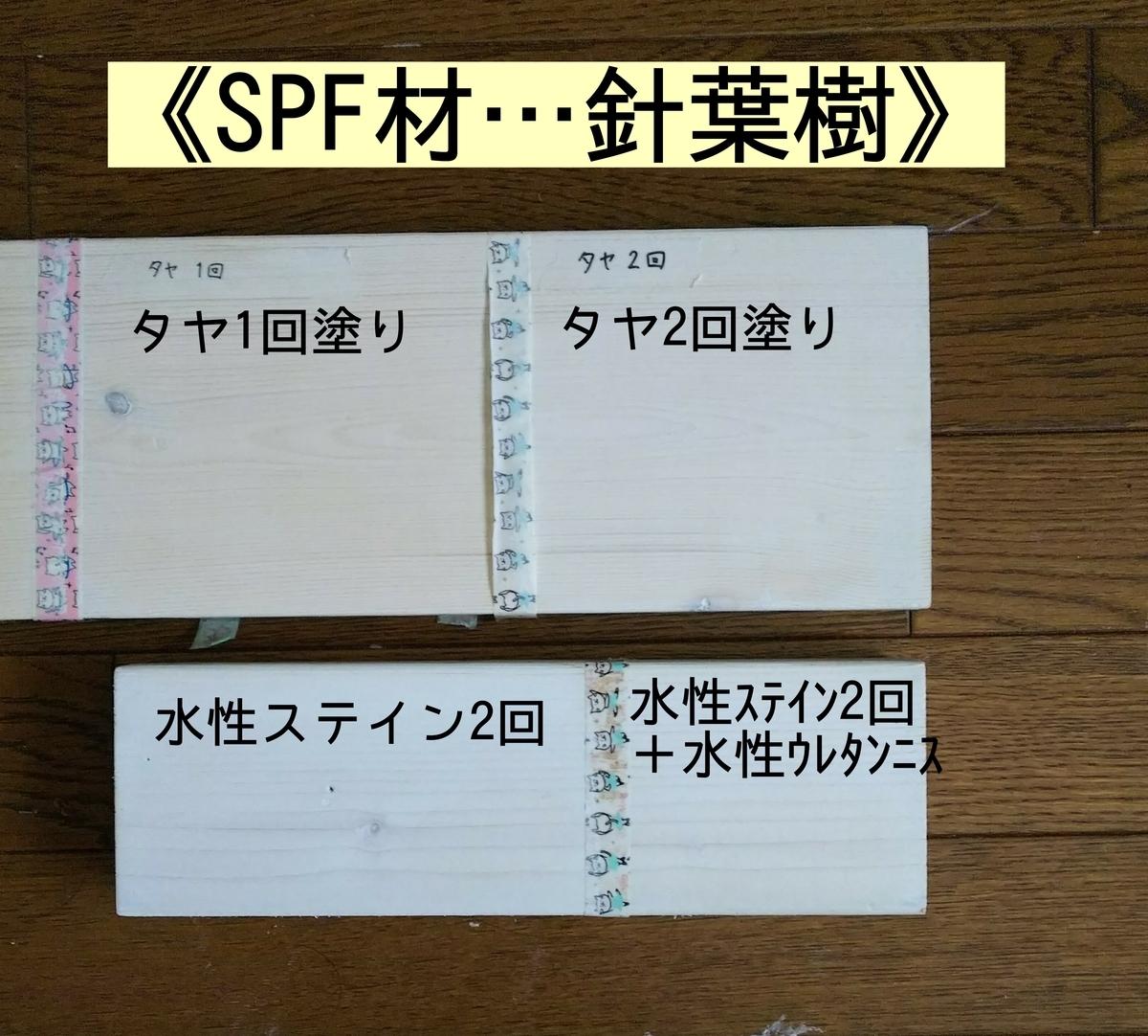 f:id:natsumikandiy:20201229225314j:plain