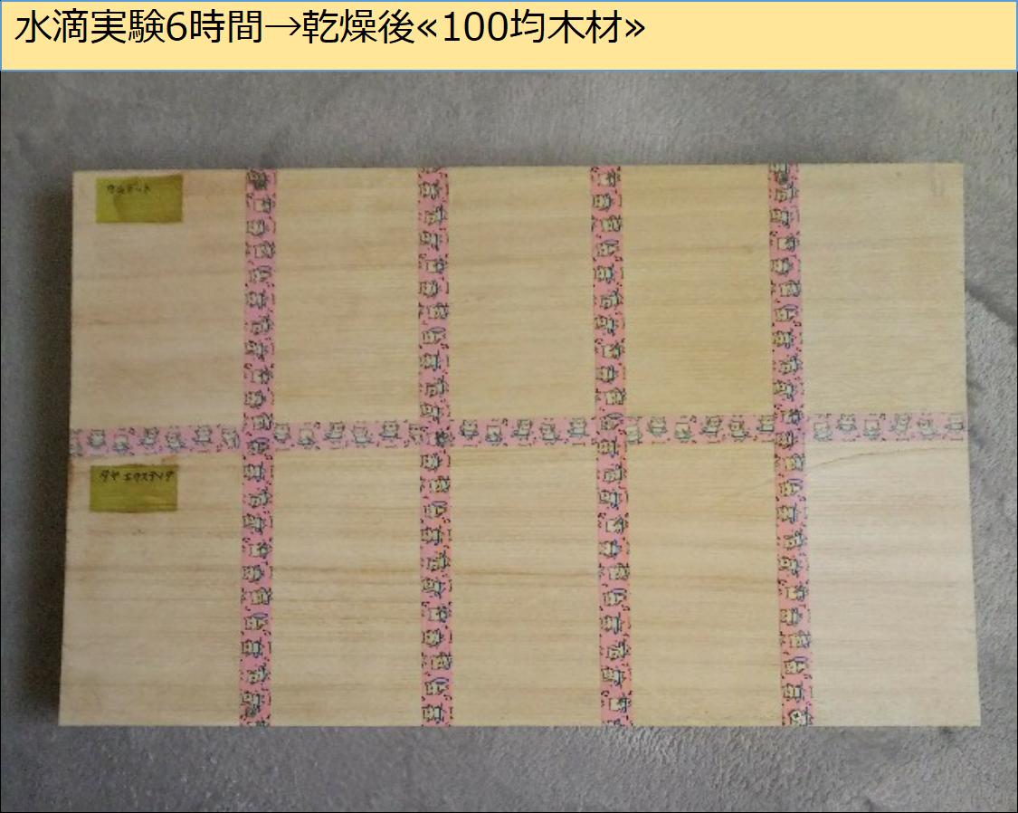 f:id:natsumikandiy:20210615014546p:plain