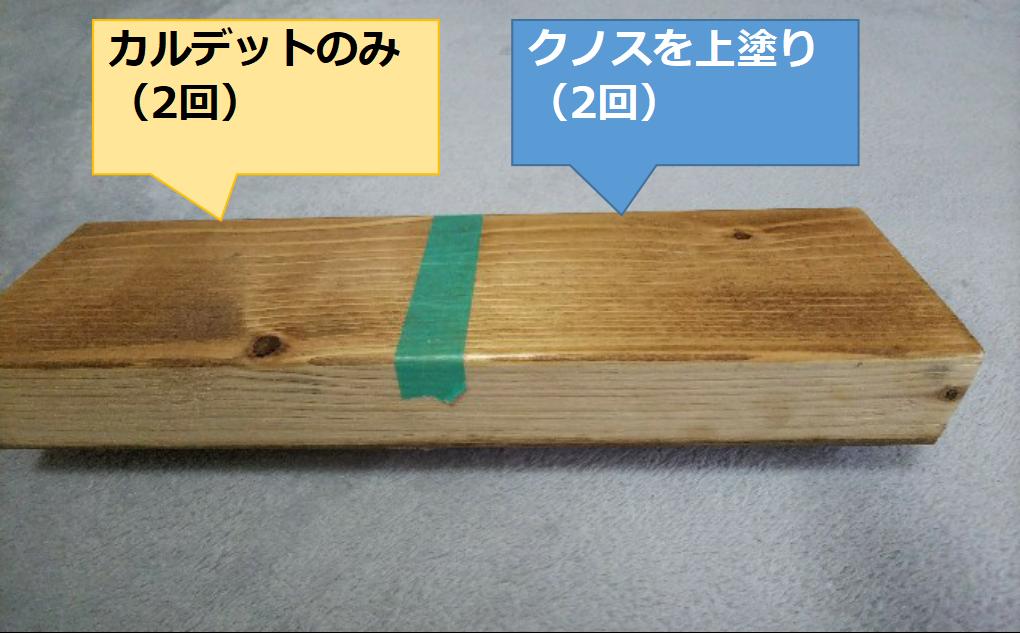 f:id:natsumikandiy:20210615221919p:plain