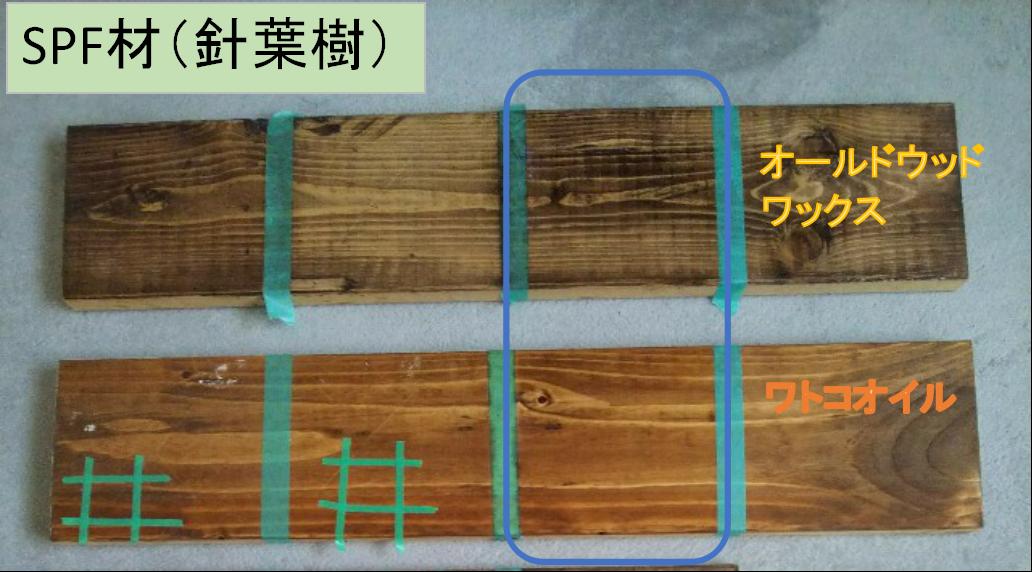 f:id:natsumikandiy:20210831160909p:plain
